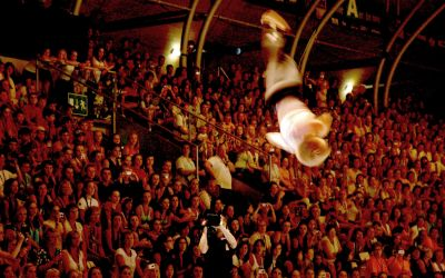 F.I.G.-Gala – 2007