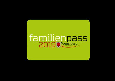 Familienpass-Tickets