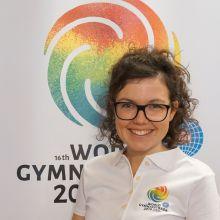 <em>Kontaktpersonen bearbeiten</em> Christina Üblackner-Mäser (maternity leave)