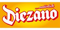 Diezano - die Ländlelimonade